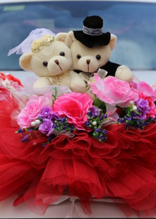 bridal-car-decoration-and-rental