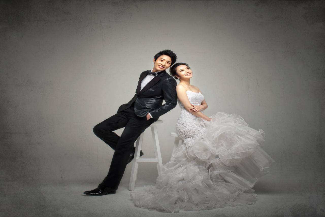 wedding photo shoot services in singapore